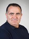 Jose CORREIRA